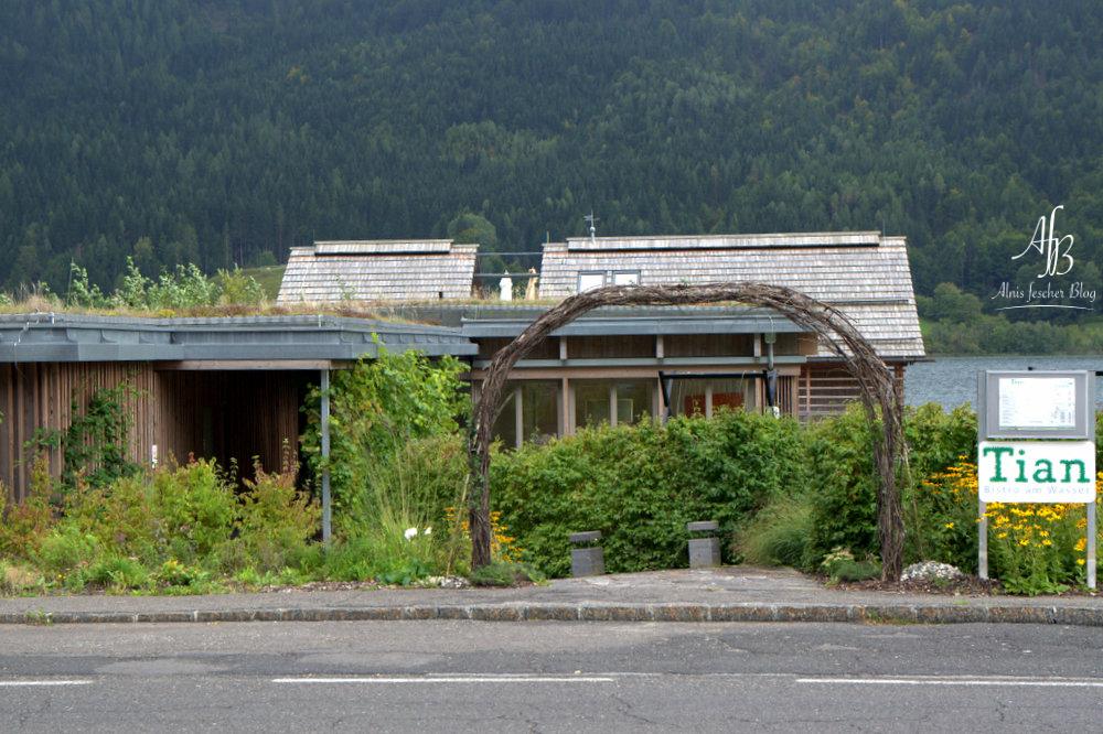 Weissenseerhof****s in Kärnten
