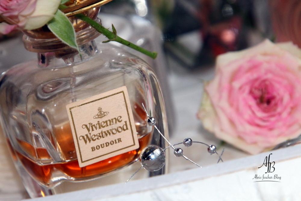 Nicole's kleine Parfum SammlungNicole's kleine Parfum Sammlung
