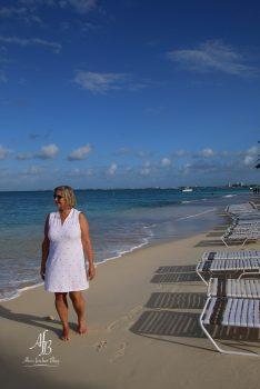 Cayman Islands Style