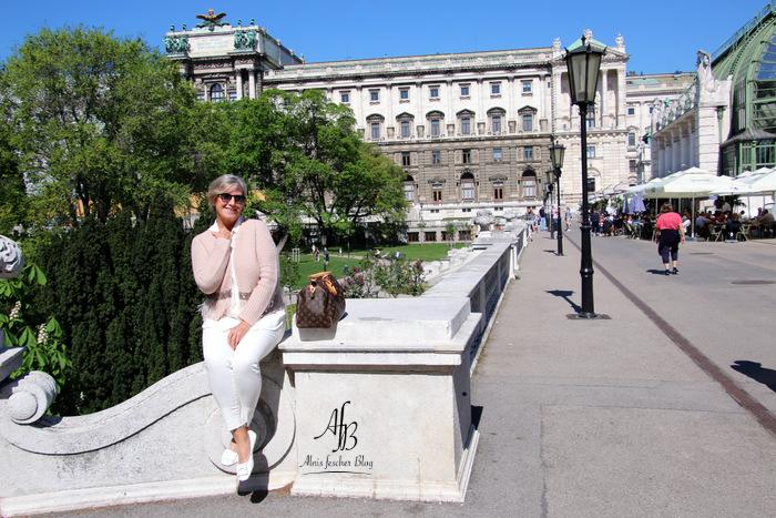 Warum ich so gerne nach Italien reise