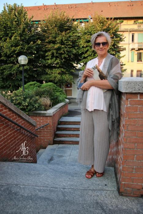 La Dolce Vita in Milano