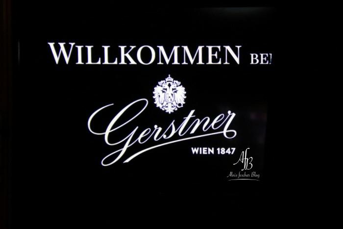Gerstner K. u. K. Hofzuckerbäcker